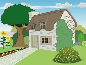 fernleigh nan frans cottage