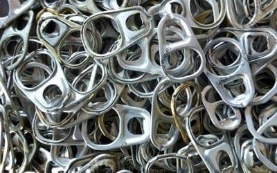 Recycling Steel
