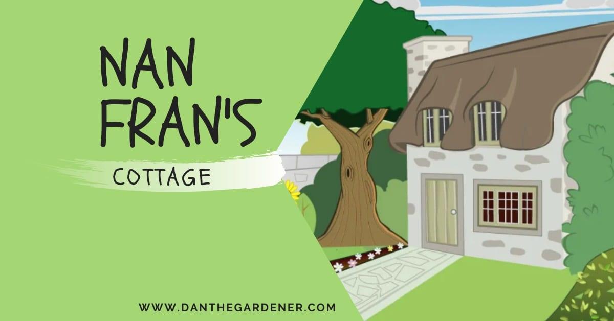Nan Frans Cottage