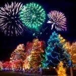 Bonfire Night – In Celebration of Guy Fawkes